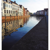 Brugge 29 - Belgium