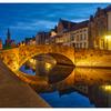 Brugge 13 - Belgium