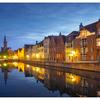 Brugge 22 - Belgium