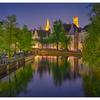 Brugge 23 - Belgium