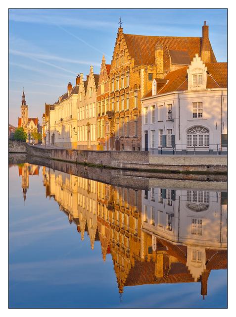 Brugge 19 Belgium