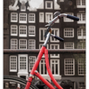 Amsterdam Bike 1 - Netherlands