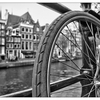 Amsterdam Bike 2 - Netherlands