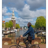 Amsterdam Bike 3 - Netherlands