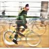 Amsterdam Bikes 2 - Netherlands