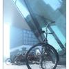 Amsterdam Bikes 5 - Netherlands