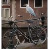 Amsterdam Heron - Netherlands