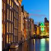 Damrak 4 - Netherlands