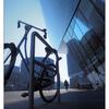 Eye Bikes - Netherlands