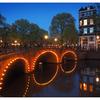 Keizersgracht 2 - Netherlands