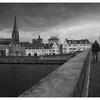 Maastricht 1 - Netherlands