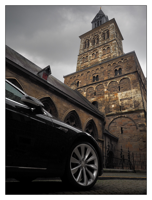 Maastricht 2 Netherlands