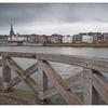 Maastricht 3 - Netherlands