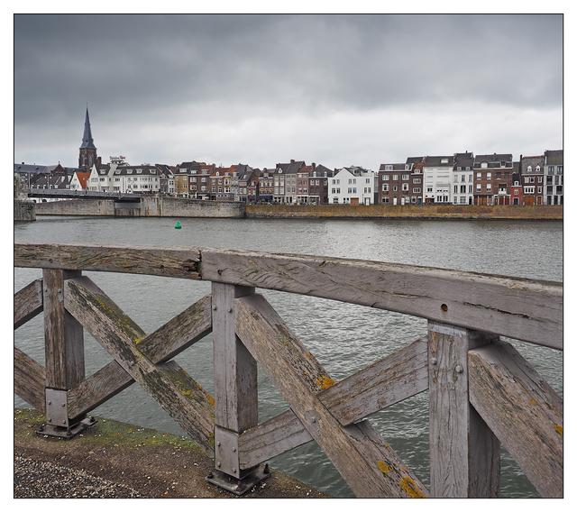 Maastricht 3 Netherlands