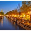Prinsengracht 1 - Netherlands