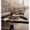 Prinsengracht 3 - Netherlands