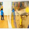Stedelijk Museum 1 - Netherlands