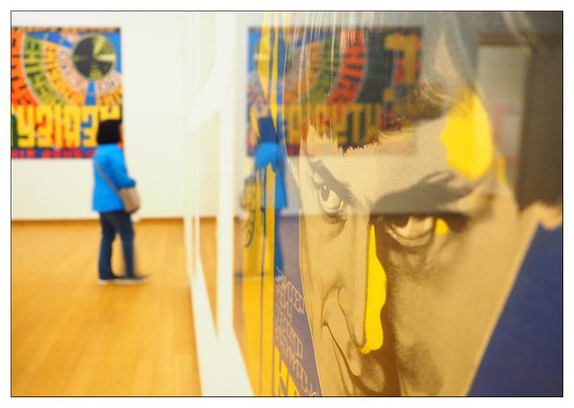 Stedelijk Museum 1 Netherlands