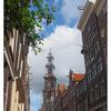 Westerkerk 2 - Netherlands