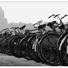 Amsterdam Bikes - Netherlands