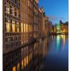 Damrak 5 - Netherlands