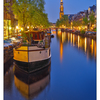 Prinsengracht 2 - Netherlands