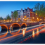 Keizersgracht and Leidsegra... - Netherlands