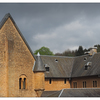 Abbaye Notre Dame d Orval - Benelux Panoramas