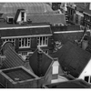 Amsterdam roof tops - Benelux Panoramas