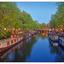 Brouwersgracht Panorama 2b - Benelux Panoramas