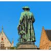 Brugge 34 - Benelux Panoramas