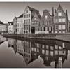 Brugge Panorama 5 - Benelux Panoramas