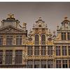 Brussels Panorama 1 - Benelux Panoramas