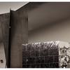 Stedelijk Museum 2 - Benelux Panoramas