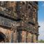 Trier Panorama 1 - Benelux Panoramas