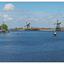 Zaanse Schans Panorama 3 - Benelux Panoramas