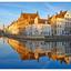 Brugge Panorama 4 - Benelux Panoramas