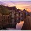 Brugge Panorama 6 - Benelux Panoramas