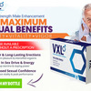 VXL-Male-Enhancement - http://maleenhancementmart