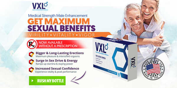 VXL-Male-Enhancement http://maleenhancementmart.com/vxl-male-enhancement/