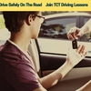 Avail Professional Driving ... - Driving Lessons Seven Hills