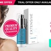 Extensive-Instantly-Ageless... - Regarding Substantial Timel...