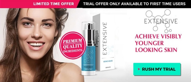 Extensive-Instantly-Ageless-Serum-Review Regarding Substantial Timeless Lotion Free Trial