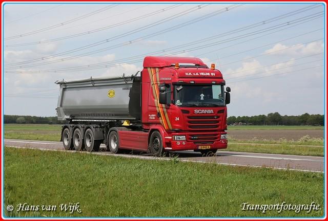 31-BGF-4-BorderMaker Kippers Bouwtransport