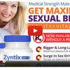 http://superiorabs.org/zyntix.html