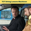 Avail Exceptional Quality D... - Driving Lessons Blacktown