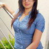 Delhi Escorts Girls In Delh... - Delhi Escorts Girls In Delh...