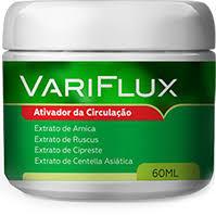 VariFlux http://suplementodiet.com.br/variflux/