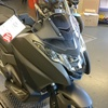 IMG 20170721 130529 - Honda NC750 Integra