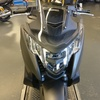 IMG 20170721 130556 - Honda NC750 Integra